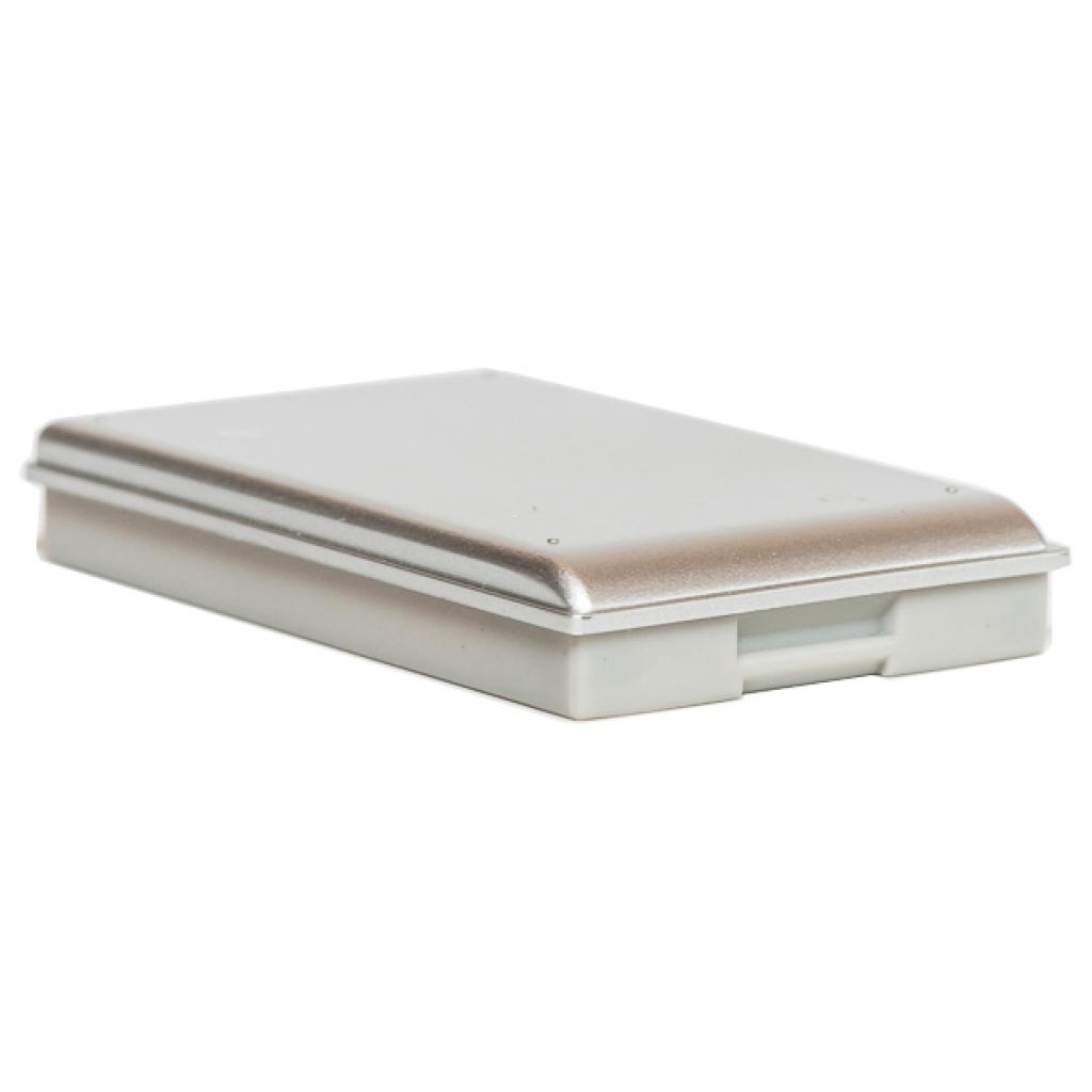 Аккумулятор к фото/видео PowerPlant Samsung SB-P90A (DV00DV1363) изображение 2