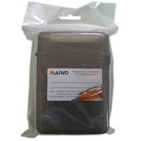 Контейнер для HDD Maiwo KP001 grey