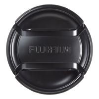 Крышка объектива Fujifilm FLCP-72 (16412176)