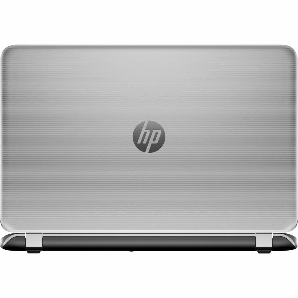 Ноутбук HP Pavilion 15-ab221ur (P7R51EA) изображение 5