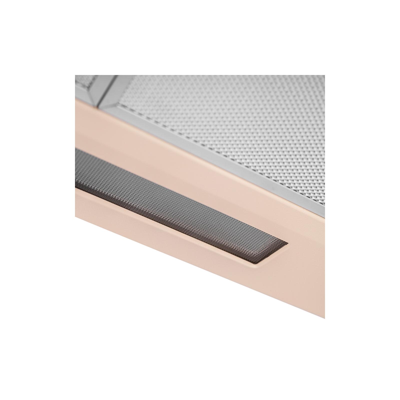 Вытяжка кухонная MINOLA HPL 611 IV изображение 3