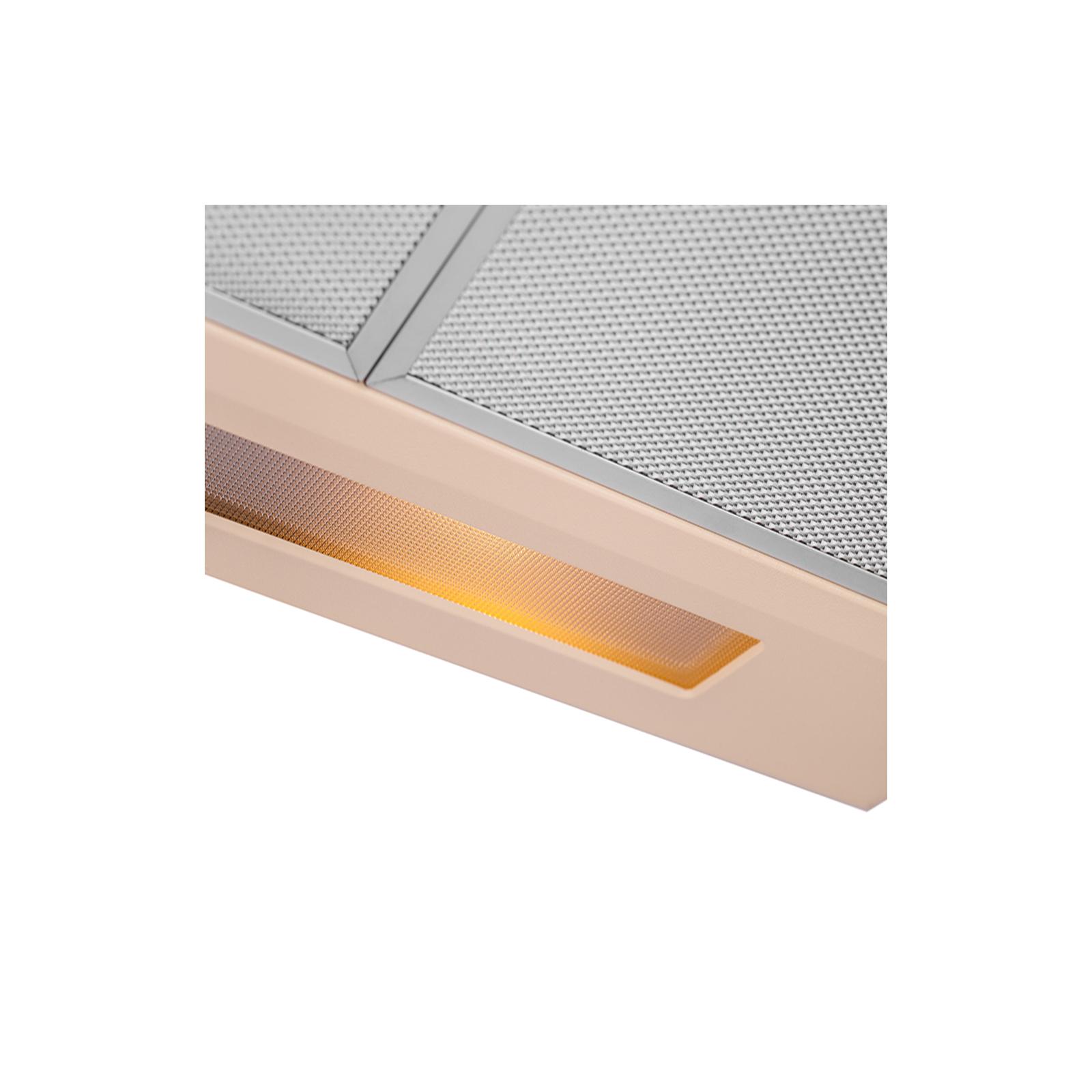 Вытяжка кухонная MINOLA HPL 611 IV изображение 4
