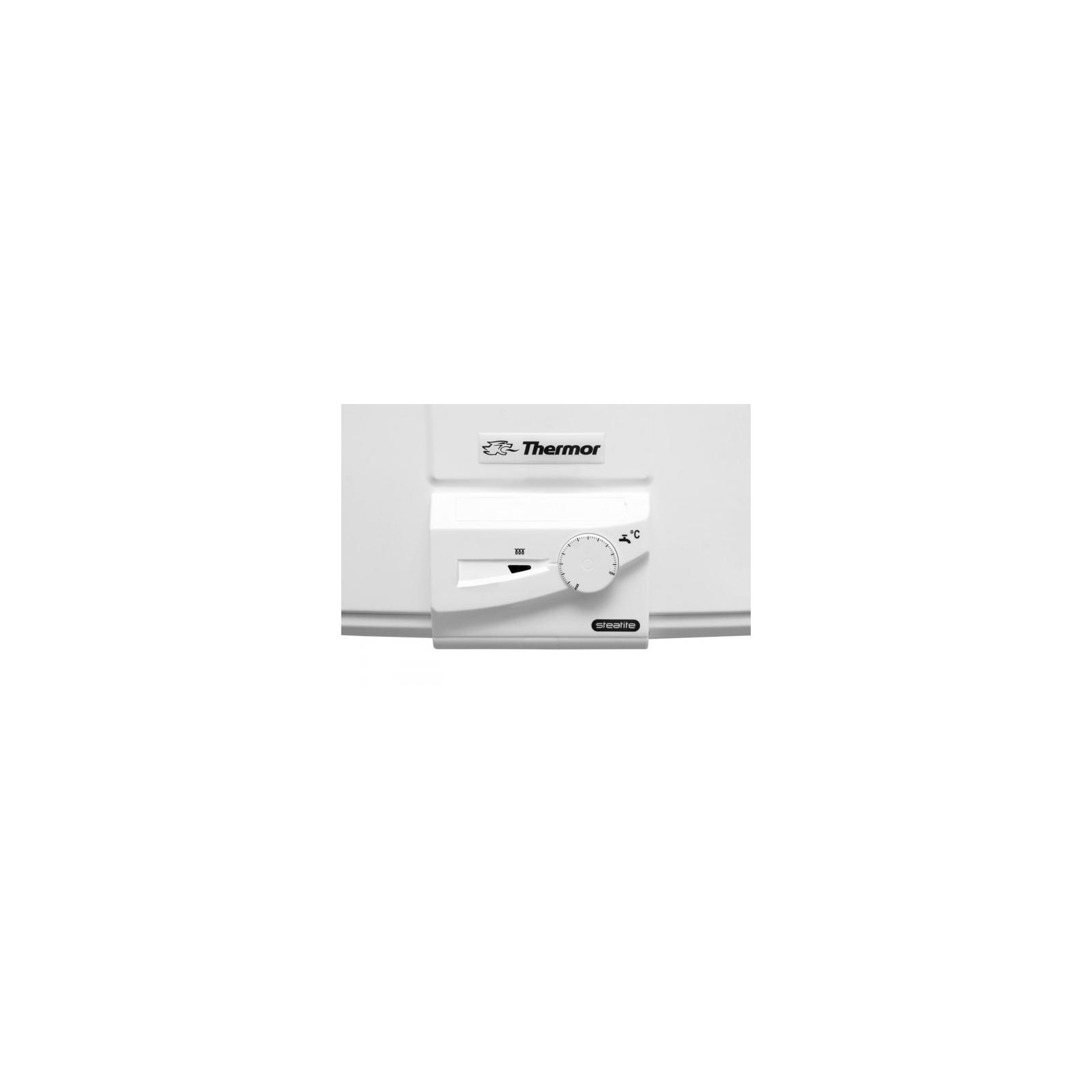 Бойлер Thermor VM 100 S4CM изображение 2