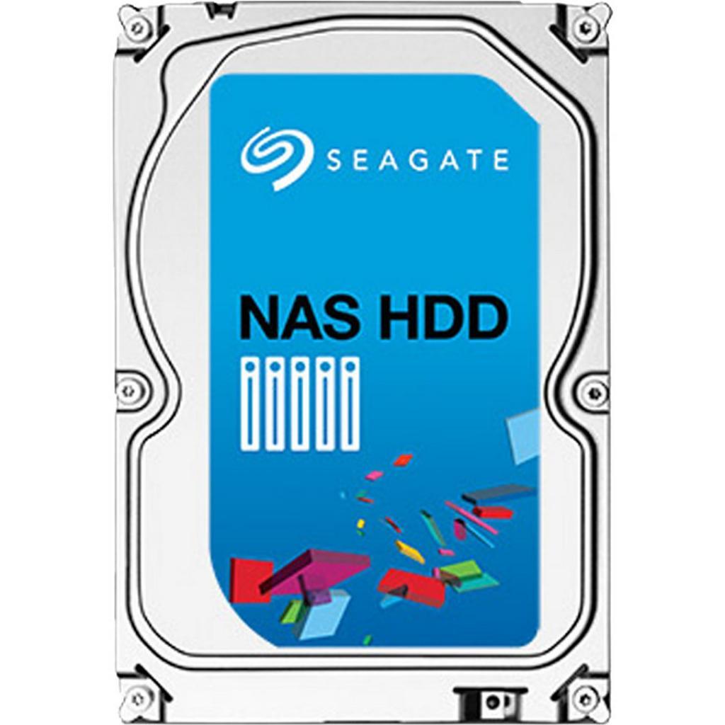 "Жесткий диск 3.5"" 1TB Seagate (ST1000VN000)"
