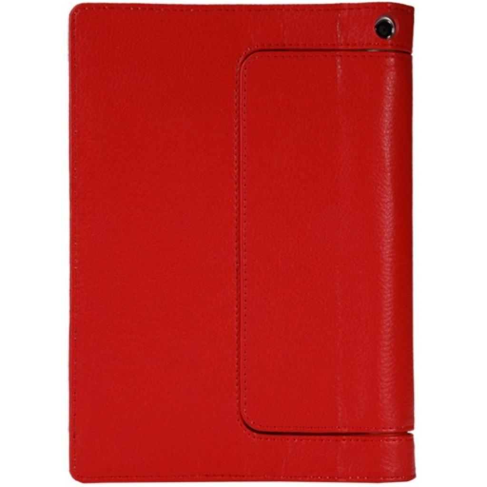Чехол для планшета AirOn для Lenovo YOGA Tablet 3 Pro 10'' (4822352772567) изображение 2