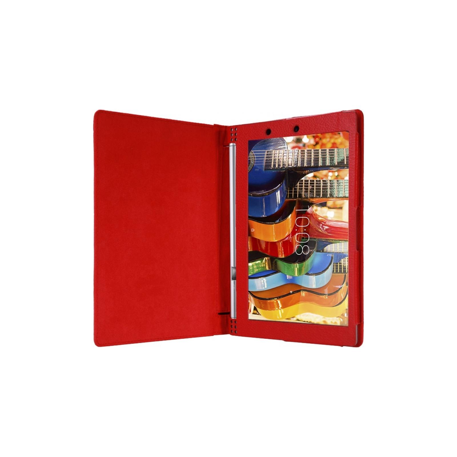 Чехол для планшета AirOn для Lenovo YOGA Tablet 3 Pro 10'' (4822352772567) изображение 3