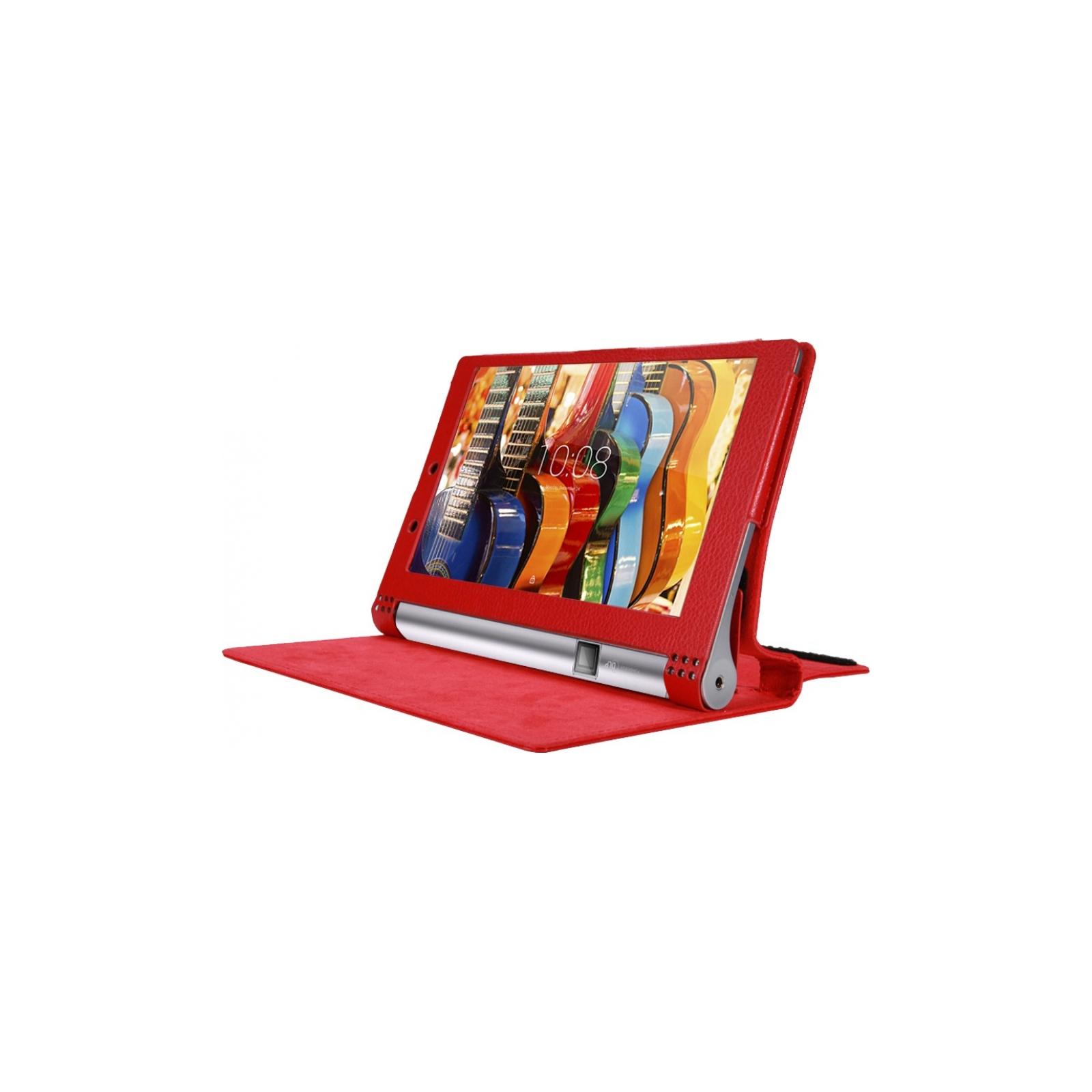 Чехол для планшета AirOn для Lenovo YOGA Tablet 3 Pro 10'' (4822352772567) изображение 4