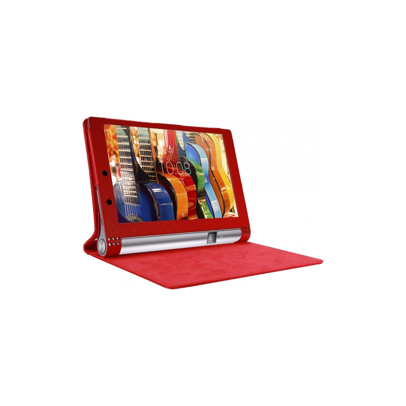 Чехол для планшета AirOn для Lenovo YOGA Tablet 3 Pro 10'' (4822352772567) изображение 5