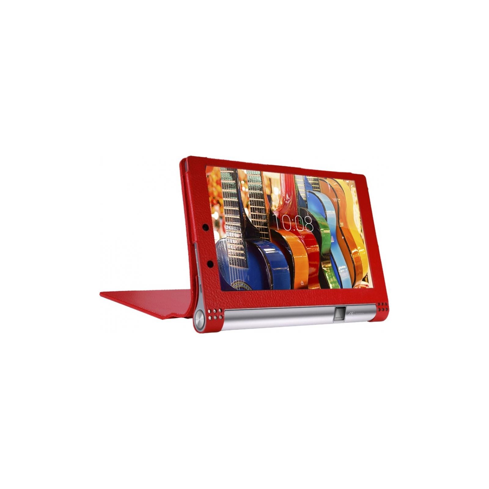 Чехол для планшета AirOn для Lenovo YOGA Tablet 3 Pro 10'' (4822352772567) изображение 6