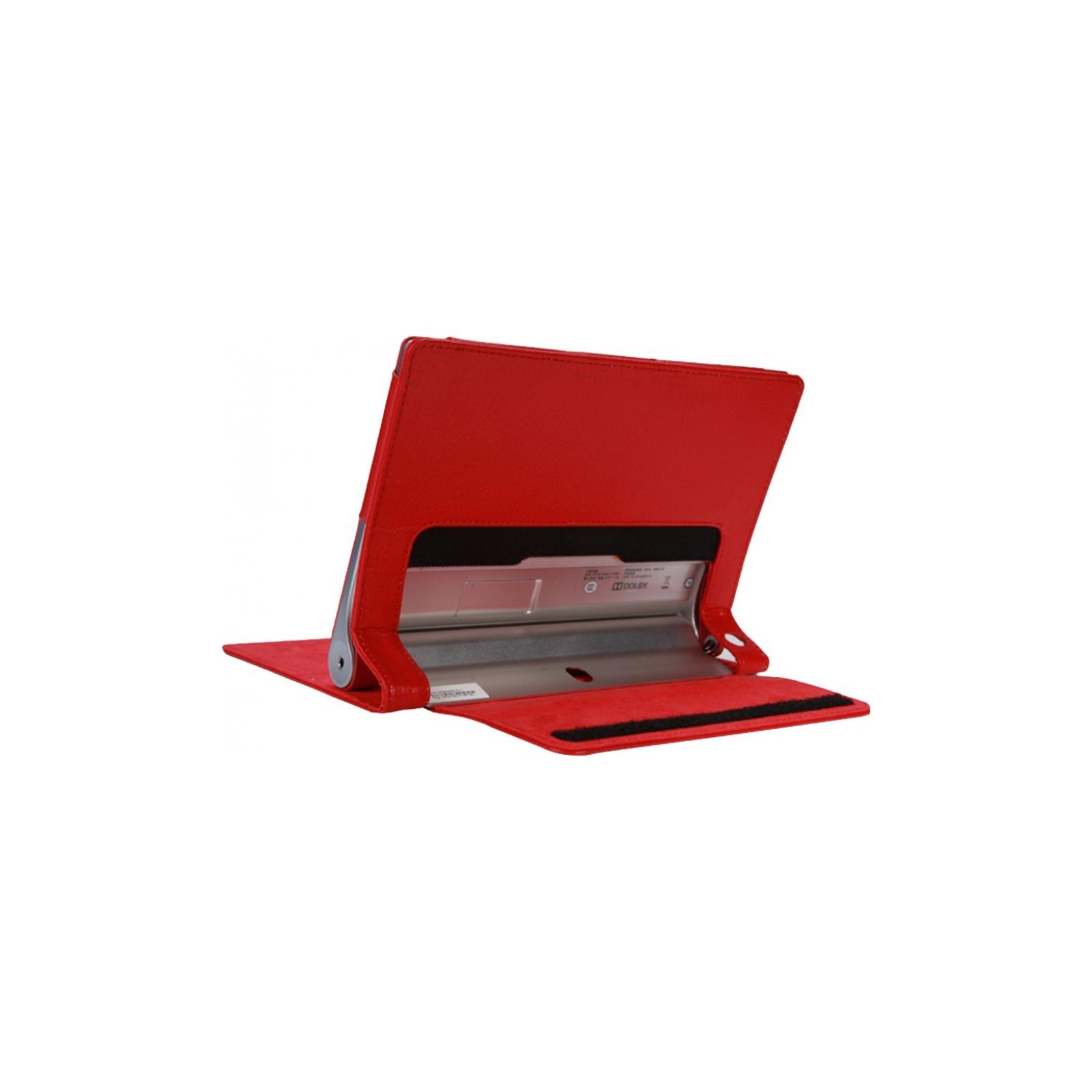 Чехол для планшета AirOn для Lenovo YOGA Tablet 3 Pro 10'' (4822352772567) изображение 7