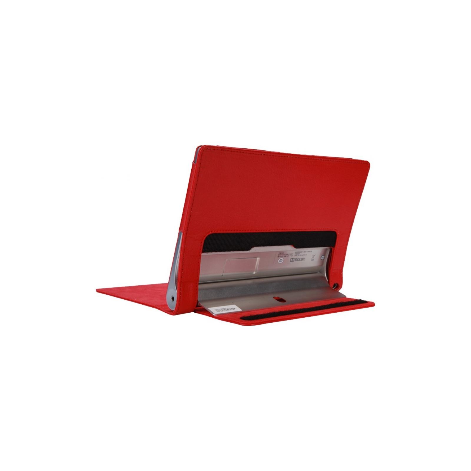 Чехол для планшета AirOn для Lenovo YOGA Tablet 3 Pro 10'' (4822352772567) изображение 8