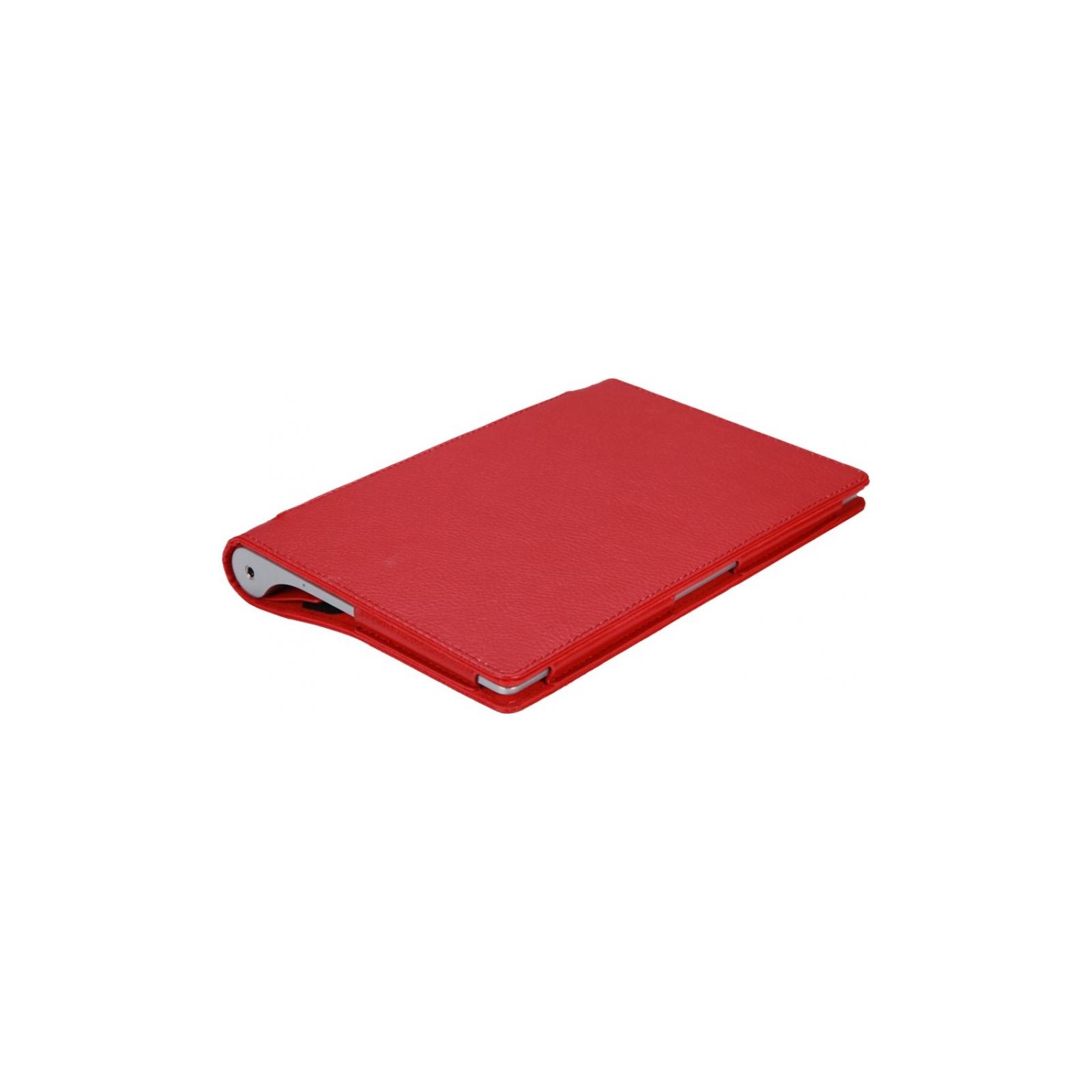 Чехол для планшета AirOn для Lenovo YOGA Tablet 3 Pro 10'' (4822352772567) изображение 9