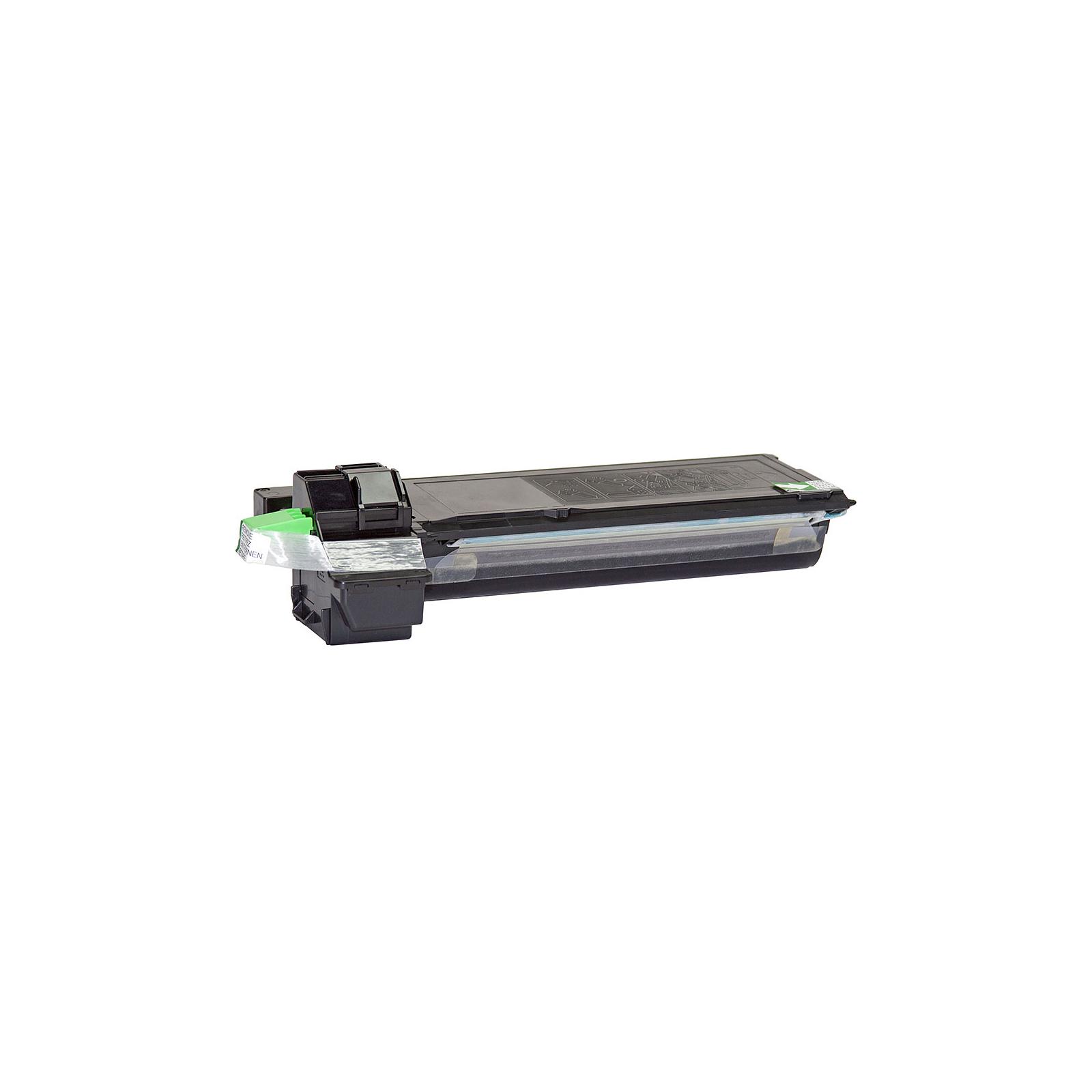 Тонер-картридж VTC TOSHIBA T-1200/E-STUDIO 12/15/120/150 (T1200EV)