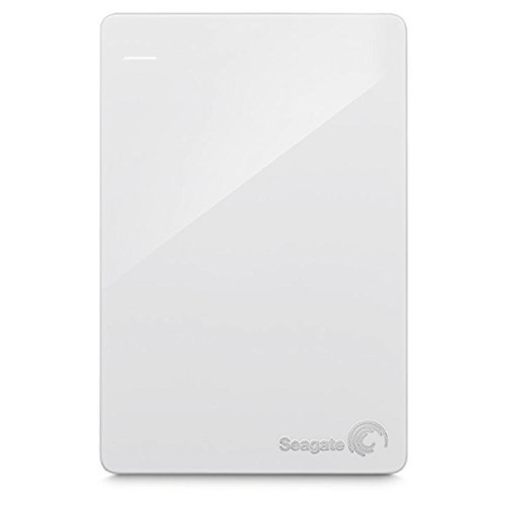 """Внешний жесткий диск 2.5"""" 2TB Seagate (STDR2000408) изображение 4"""