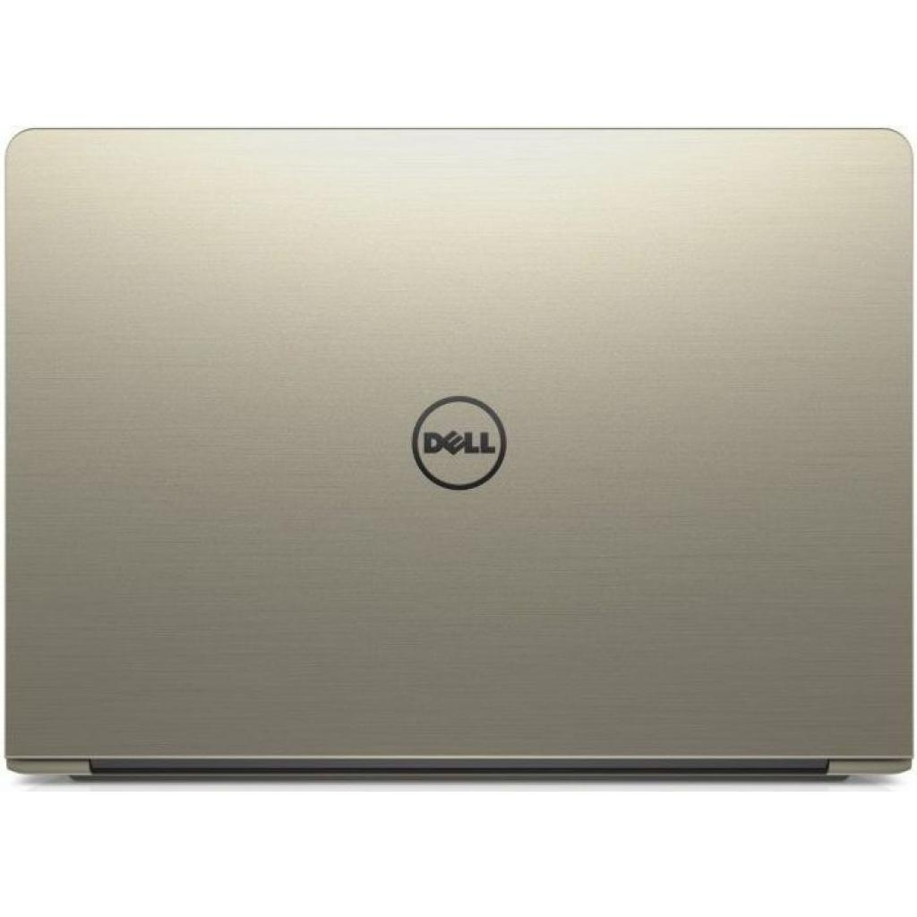 Ноутбук Dell Vostro 5459 (MONET14SKL1605_007GLW) изображение 10