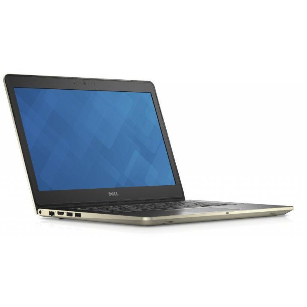 Ноутбук Dell Vostro 5459 (MONET14SKL1605_007GLW) изображение 2