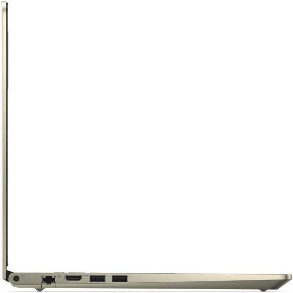 Ноутбук Dell Vostro 5459 (MONET14SKL1605_007GLW) изображение 5