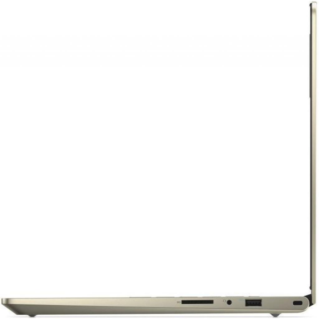 Ноутбук Dell Vostro 5459 (MONET14SKL1605_007GLW) изображение 6