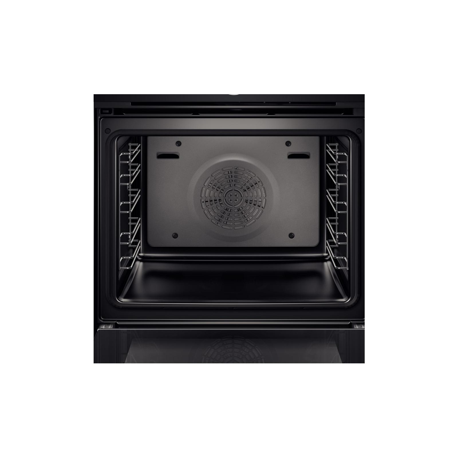 Духовой шкаф BOSCH HBG 633 BB1 (HBG633BB1) изображение 4