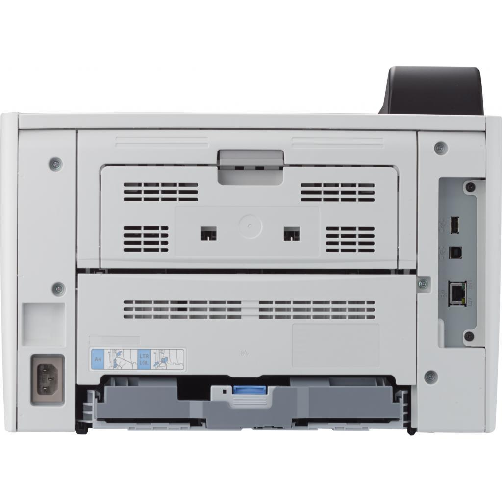 Лазерный принтер Canon LBP253x (0281C001) изображение 2