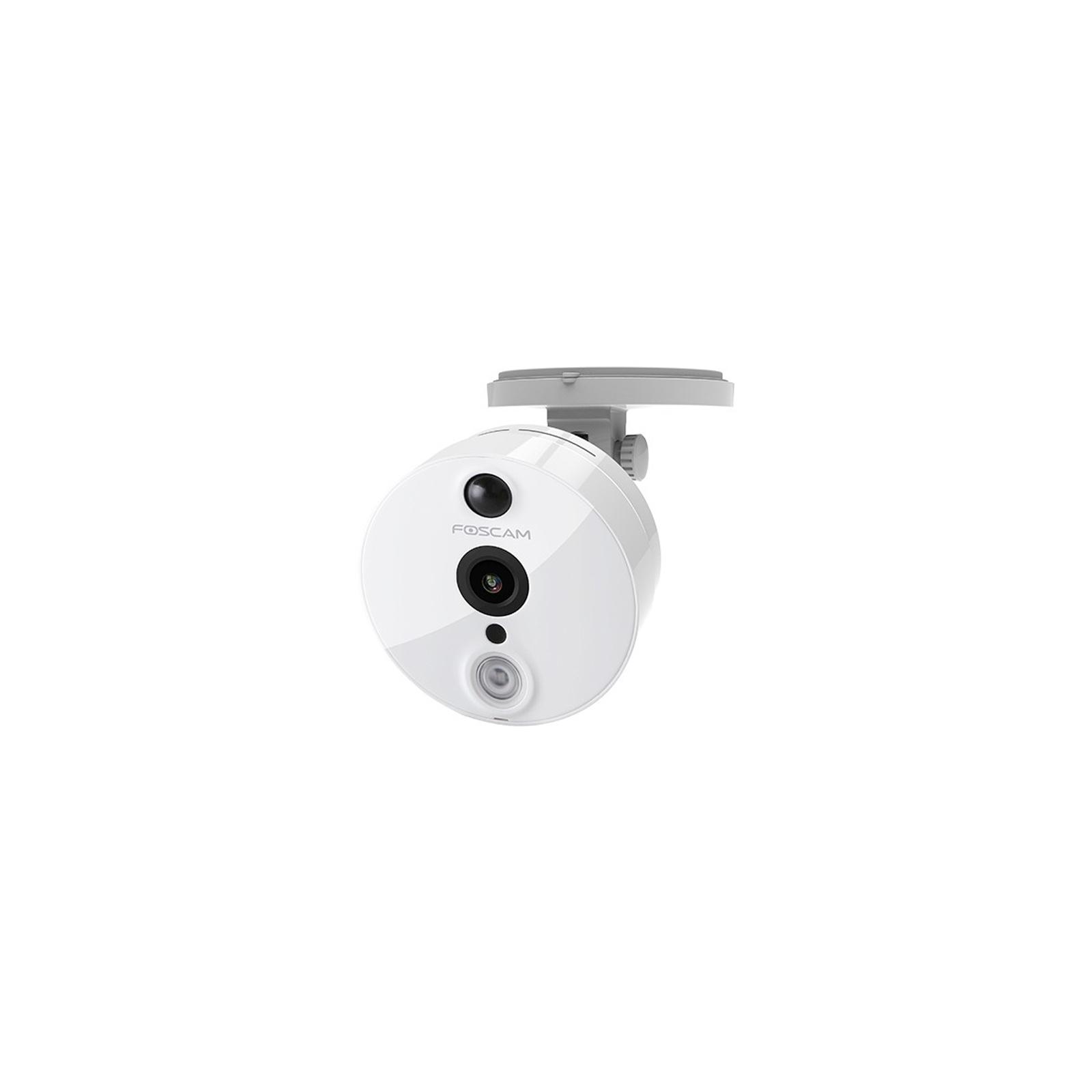 Камера видеонаблюдения Foscam C2 (6791) изображение 3