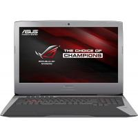 Ноутбук ASUS G752VY (G752VY-GB395R)
