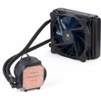 Кулер для процессора Vinga Sea