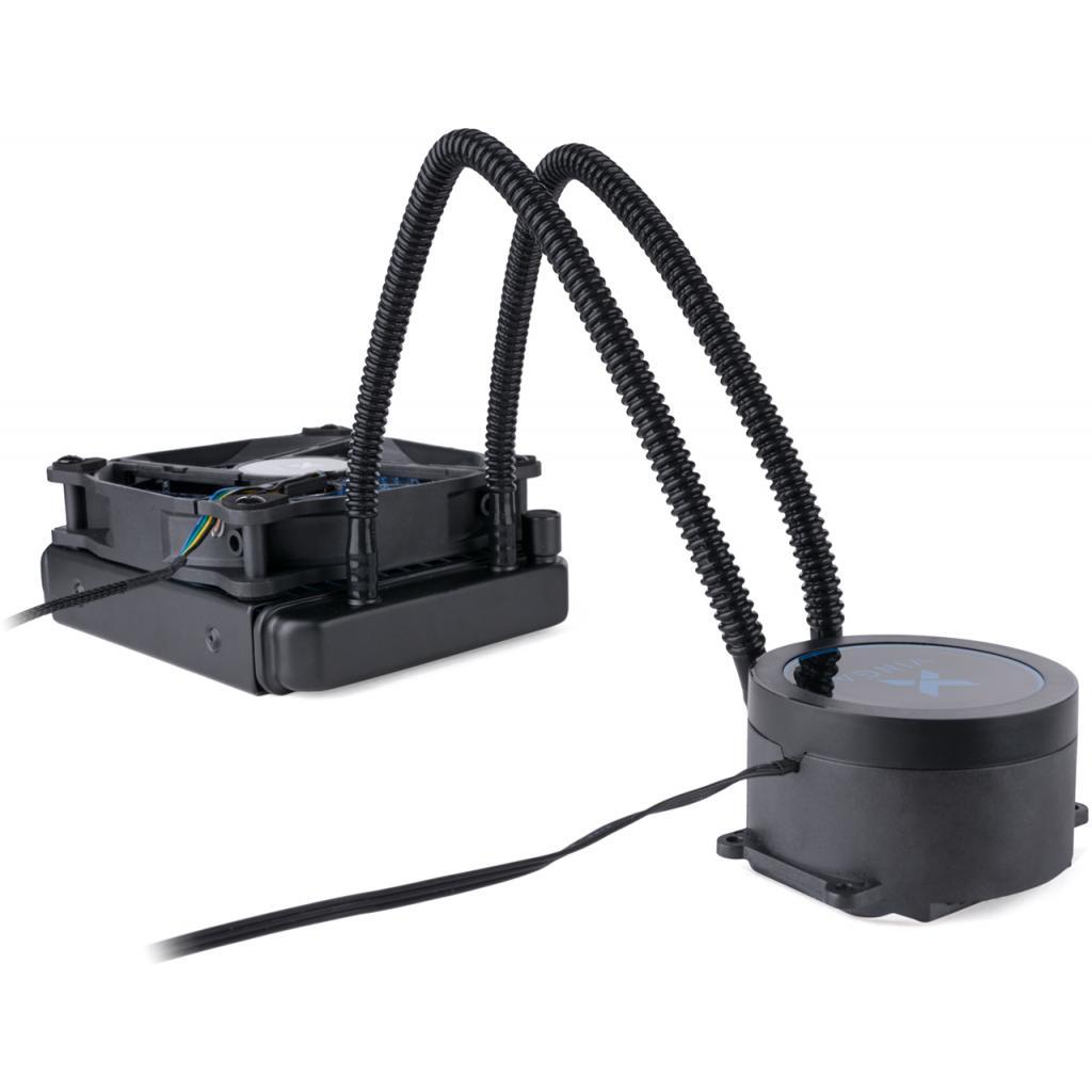 Кулер для процессора Vinga Sea изображение 5