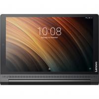 "Планшет Lenovo Yoga Tablet 3 X703L Plus 10"" LTE 3/32GB Puma Black (ZA1R0032UA)"
