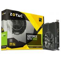 Видеокарта GeForce GTX1050 2048Mb ZOTAC (ZT-P10500A-10L)