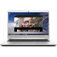 Ноутбук Lenovo IdeaPad 710S (80SW00CARA)