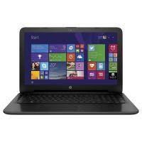 Ноутбук HP 250 (N0Y18ES_4Gb)
