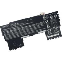 Аккумулятор для ноутбука Acer Acer AP12E3K Aspire S7-191 3790mAh (28Wh) 4cell 7.4V Li-ion (A47043)