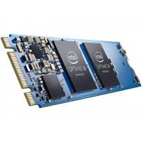 Накопитель SSD M.2 2280 32GB INTEL (MEMPEK1W032GAXT)