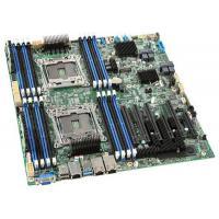 Серверная МП INTEL DBS2600CW2R