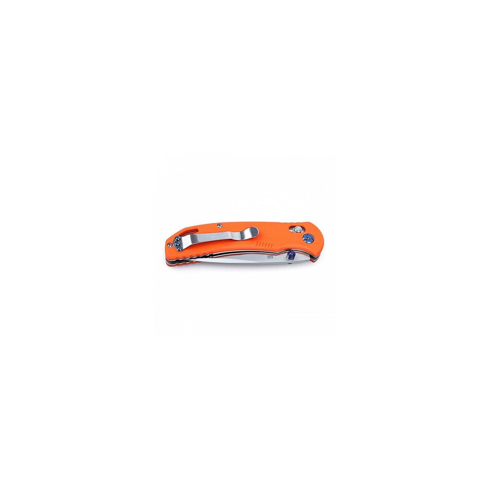 Нож Ganzo G7531-GR изображение 6