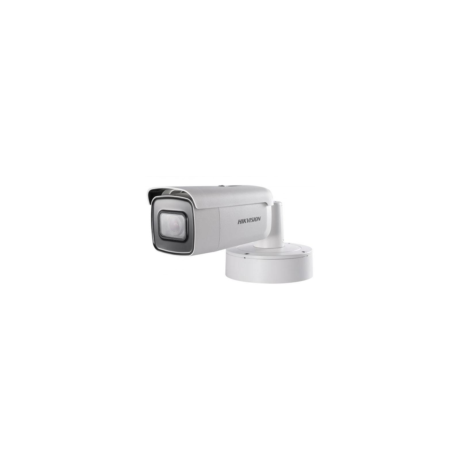 Камера видеонаблюдения Hikvision DS-2CD2655FWD-IZS (2.8-12) изображение 2