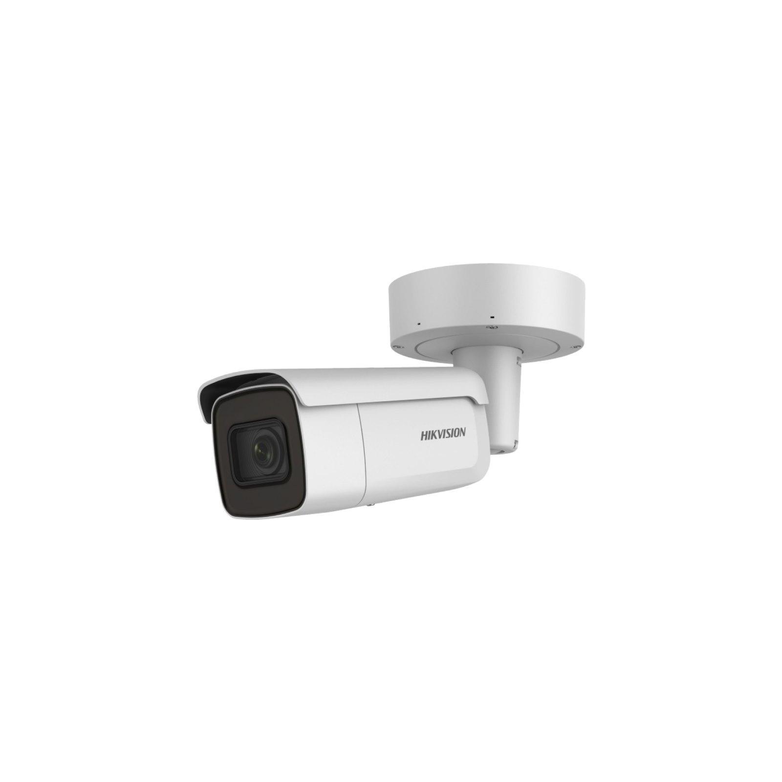 Камера видеонаблюдения Hikvision DS-2CD2655FWD-IZS (2.8-12) изображение 3