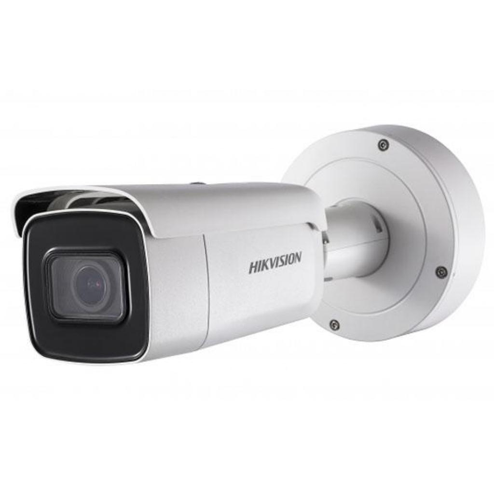 Камера видеонаблюдения Hikvision DS-2CD2655FWD-IZS (2.8-12)