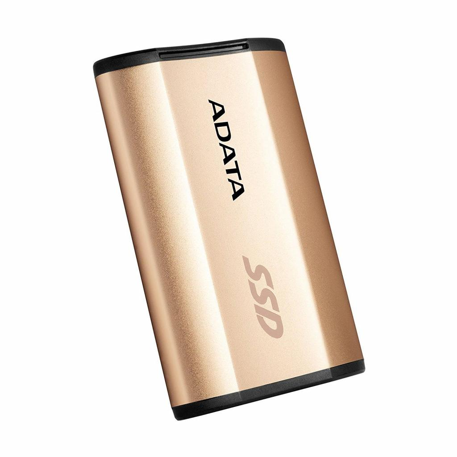 Накопитель SSD USB 3.1 512GB ADATA (ASE730H-512GU31-CGD) изображение 3