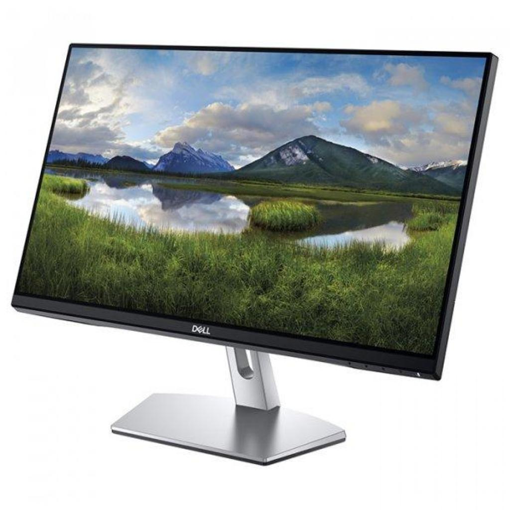 Монитор Dell S2419H (210-APCT) изображение 3
