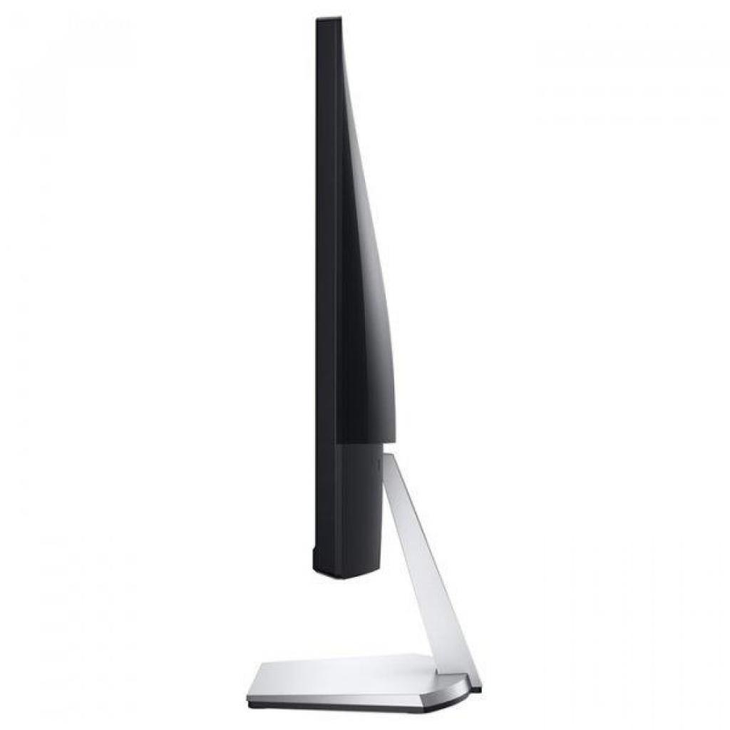 Монитор Dell S2419H (210-APCT) изображение 4