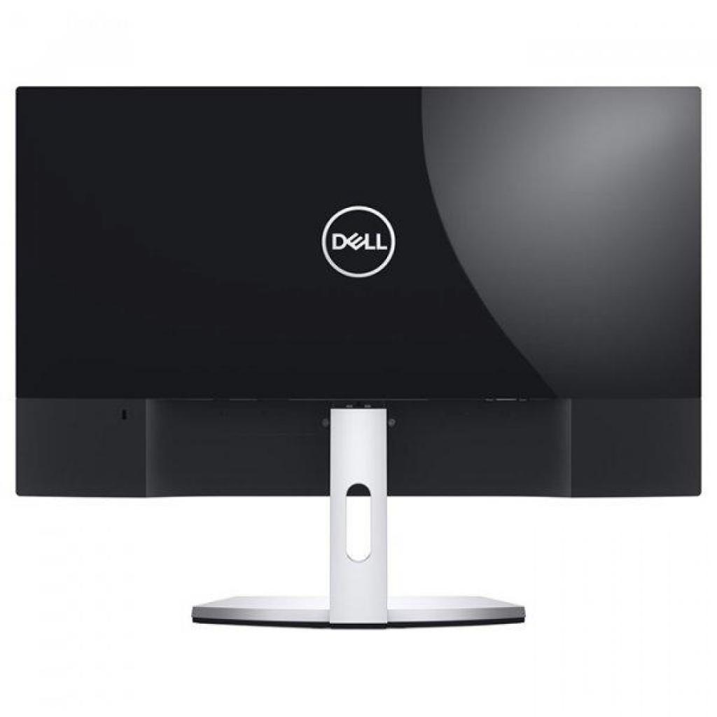 Монитор Dell S2419H (210-APCT) изображение 5