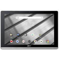 Планшет Acer Iconia One 10 Colnago B3-A50FHD Wi-Fi 2/32GB (NT.LEXEE.006)