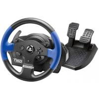 Руль ThrustMaster PC/PS4 T150 Force Feedback Official Sony licensed (4160628)