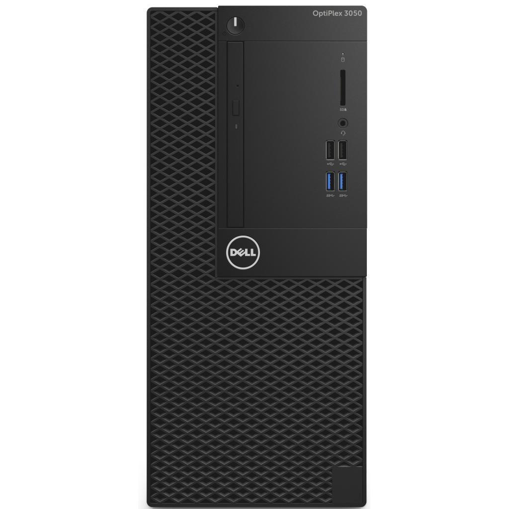 Компьютер Dell OptiPlex 3050 (N030O3060MT_UBU) изображение 2