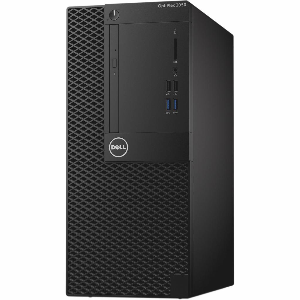 Компьютер Dell OptiPlex 3050 (N030O3060MT_UBU)