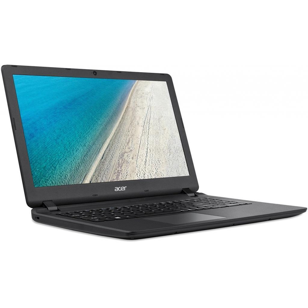 Ноутбук Acer Extensa EX2540-357P (NX.EFHEU.015) изображение 4