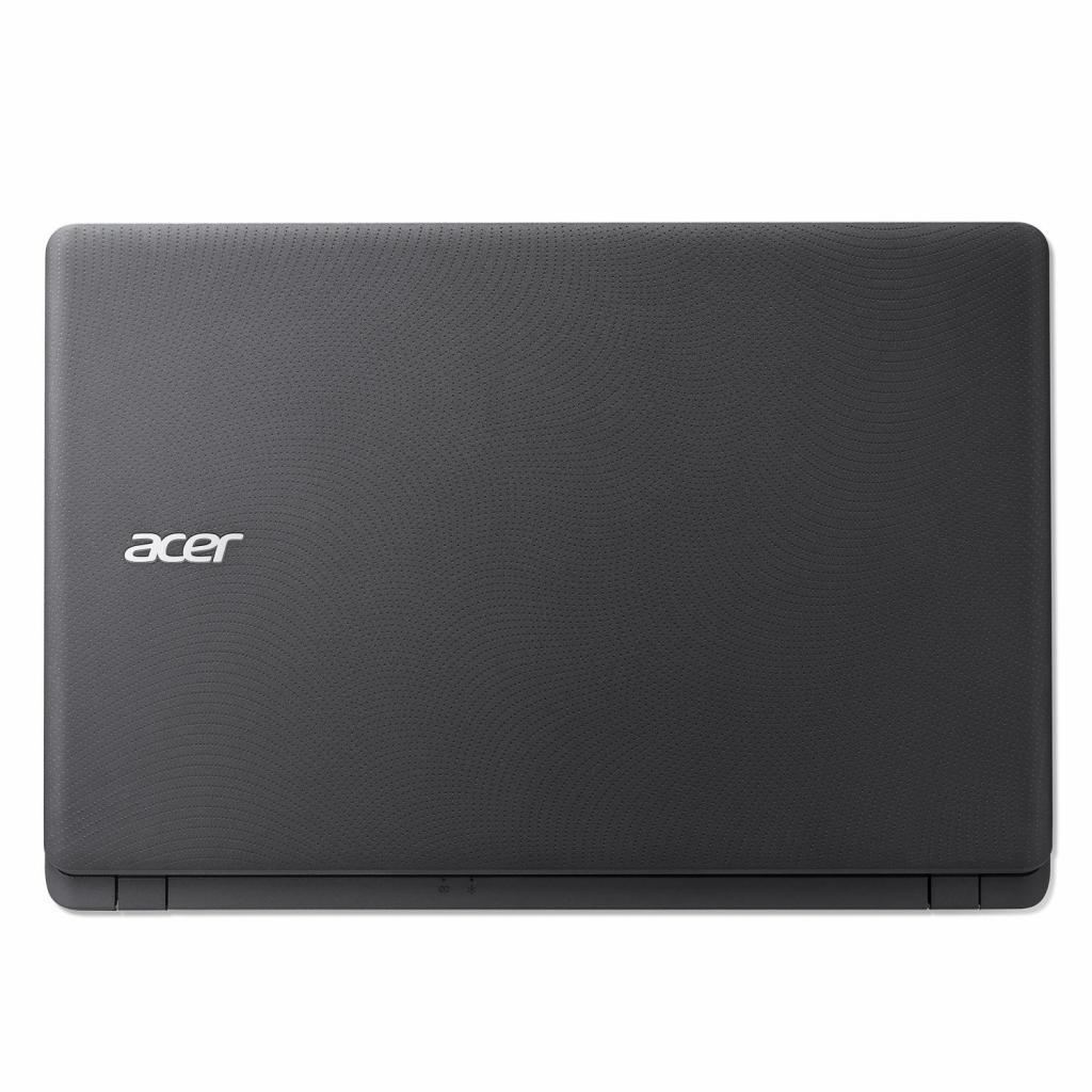 Ноутбук Acer Extensa EX2540-357P (NX.EFHEU.015) изображение 7