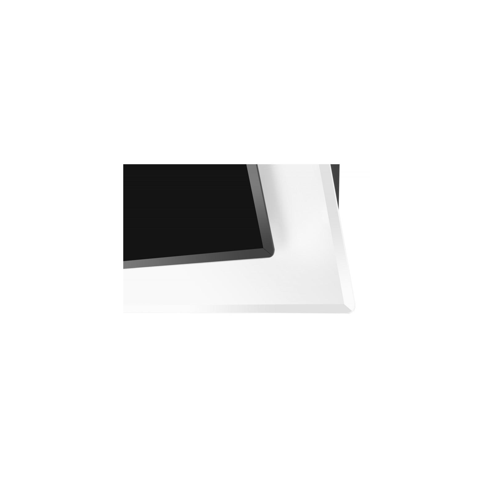 Вытяжка кухонная VENTOLUX FIJI 60 BK/WH (1000) TC IT изображение 7